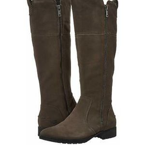 Ugg Sorensen tall boots